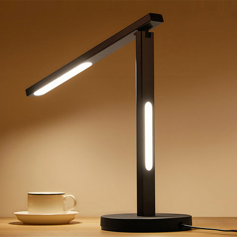Philips Zhiyi LED Desk Light Stand Table Lamp ( Xiaomi Ecosystem Product ) - urbehoof