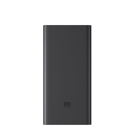 Xiaomi 10000mAh Qi Wireless Charger Power Bank Portable Backup Battery