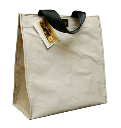 Shopper recycled regatta
