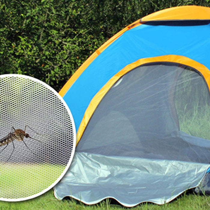 Pop up Tent - insect free