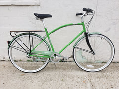 Zingerman's Pickle Bike (Limited Edition)