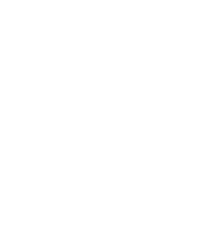 Shop Ace Family