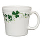 St. Patrick's Tapered Mug