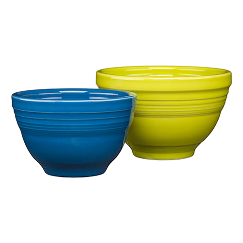 prep baking bowl 2 pc set Mixed (867)