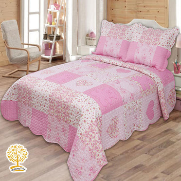 Bedding all category