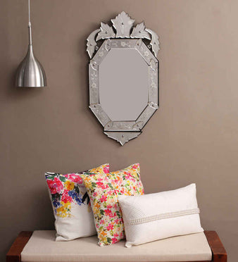 WALL MIRRORS UNDER 9999/-