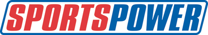 Sportpower Mandurah | Sporting & Fitness - Equipment, Clothing & More