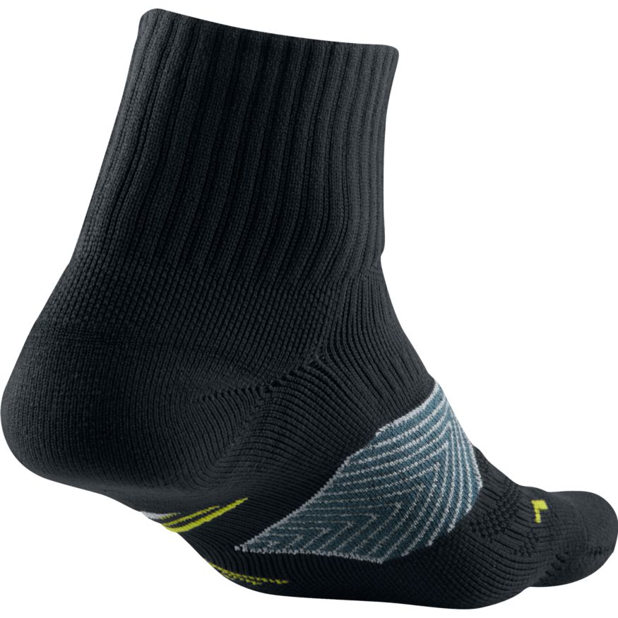 NIKE - QUARTER TRAINING SOCK - SINGLE PAIR