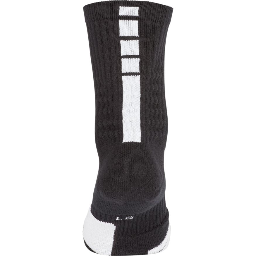 NIKE - DRY ELITE BASKETBALL CREW SOCKS