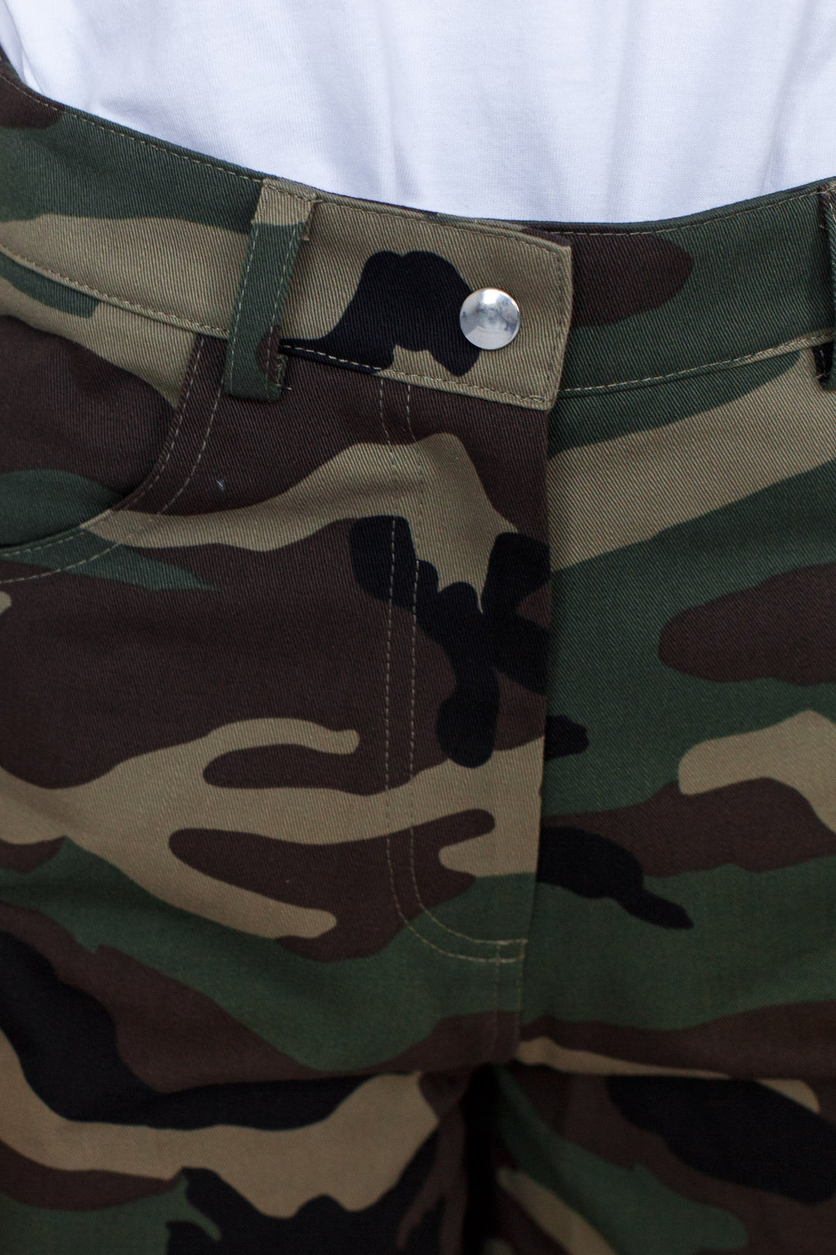 Camo-Series-Camouflage-Print-Shorts-Bottoms-Clothing-le-slap-details-closeup.jpg