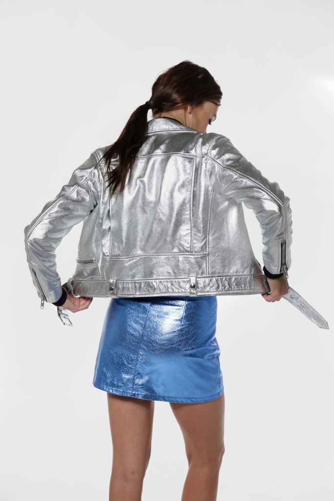 SCENE-Real-metallic-leather-biker-jacke-silver-le-slap-clothing-spring-must-have.jpg