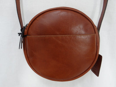 Second Nature See You Round Cross Body Bag ST81