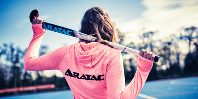 Aratac Hockey