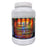 Transcend Supplements Hydro WPI