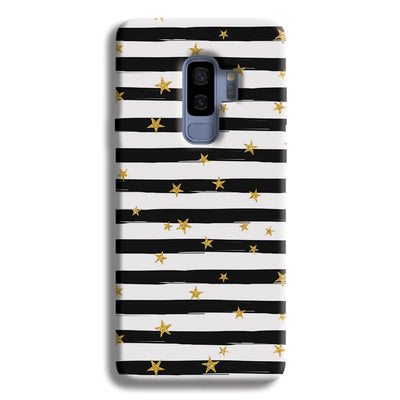 Bling Star Samsung Galaxy S9 Plus Case