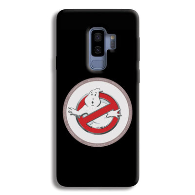 Casper Samsung Galaxy S9 Plus Case