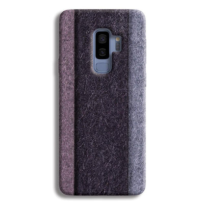 Two Shade Samsung Galaxy S9 Plus Case
