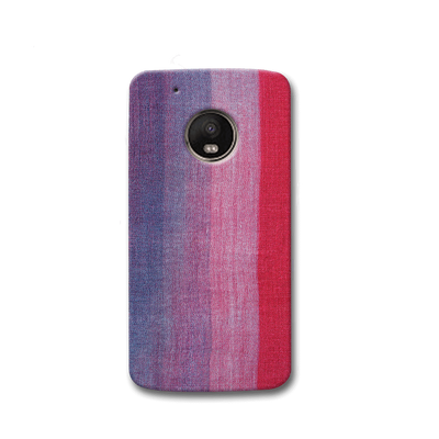 Designer Cases for Moto G5 Plus