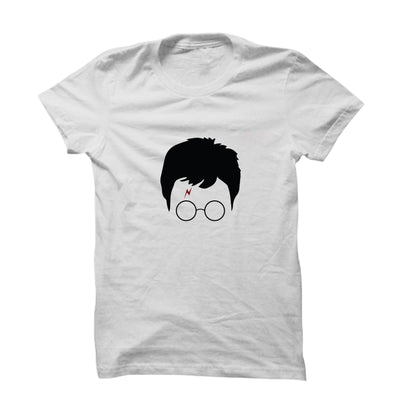 Harry T-Shirt