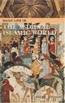 Daily Life in the Medieval Islamic World (The Daily Life Through History Series)