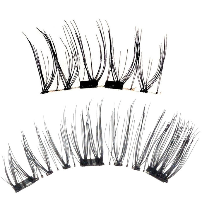 Love Lash | Harmony  2 Sets Magnetic Lashes