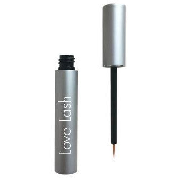 Love Lash Liquid Magnetic Lashliner