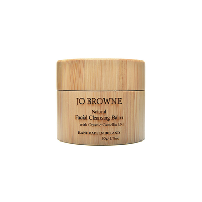 Jo Browne Natural Facial Cleansing Balm