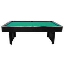 7 ft. Non-Slate Pool Table