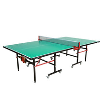 Master Indoor Table Tennis Table