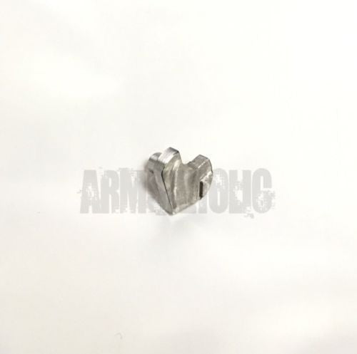 UAC Stainless Steel Rotor for Marui G18C Gas BlowBack GBB #UAC-TM-00080