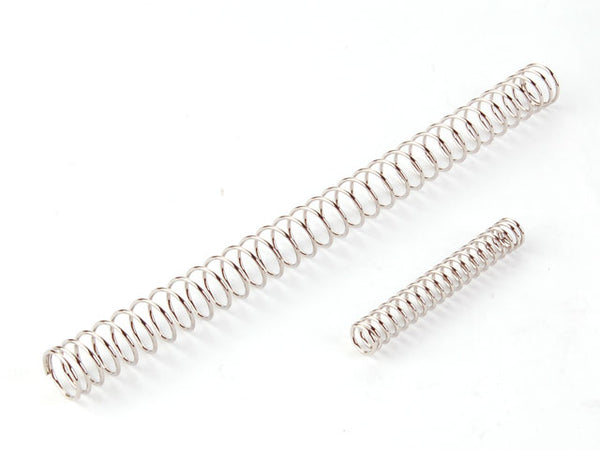 AIP 140% Enhanced Recoil/Hammer Spring For Hi-capa 5.1/4.3 #AIP031
