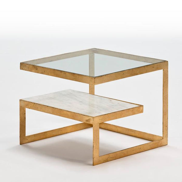 AURELIA SIDE TABLE