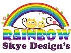 Rainbow Skye Designs