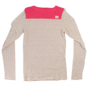 Leisure Womens Longsleeve