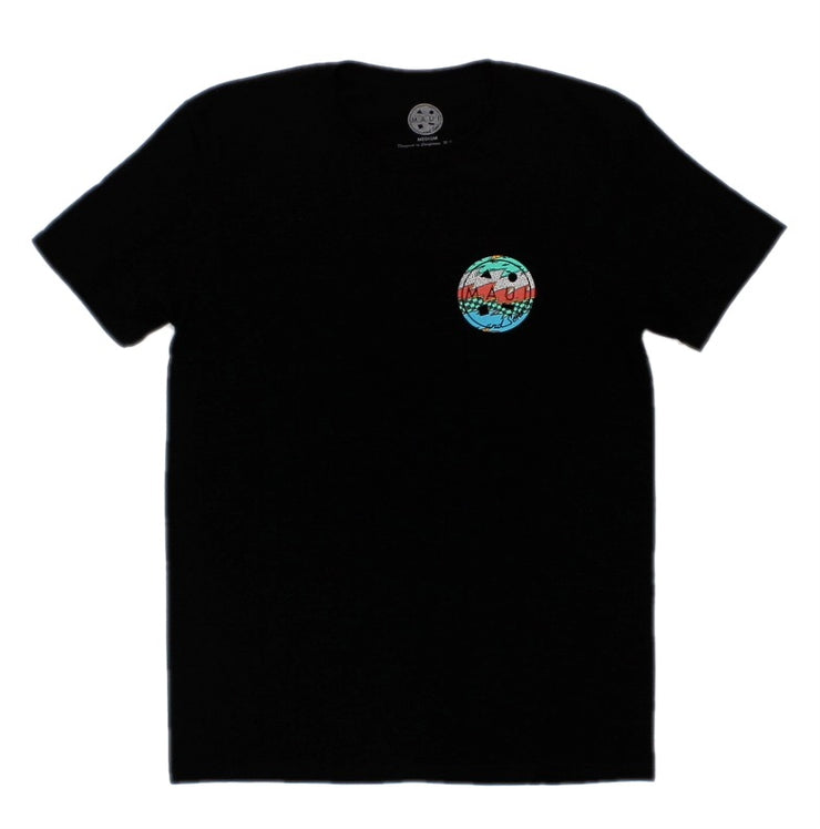 Thrasher Mens T-Shirts