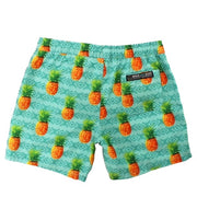Locals Only Mens Pool Short