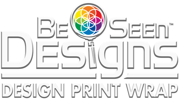 Be Seen Designs