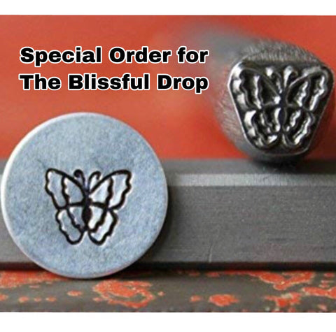 Special Order for the Blissful Drop