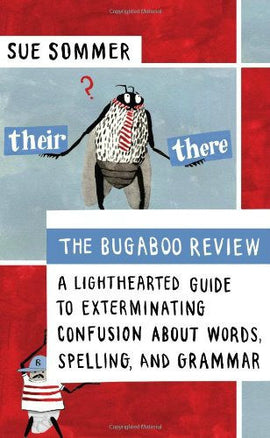 The Bugaboo Review