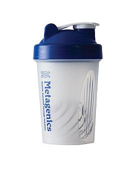 Metagenics Metagenics Shaker