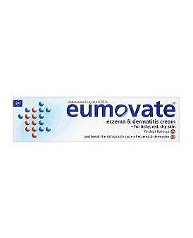 Eumovate Cream 0.05%
