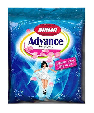 Nirma Advance Powder