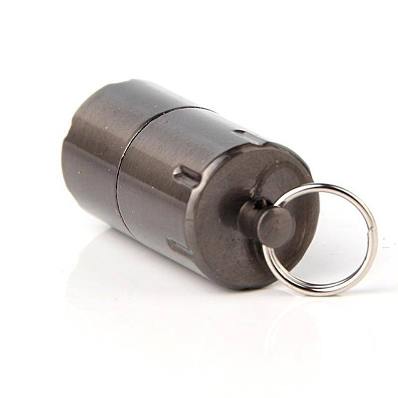 mini-compact-keychain-lighter