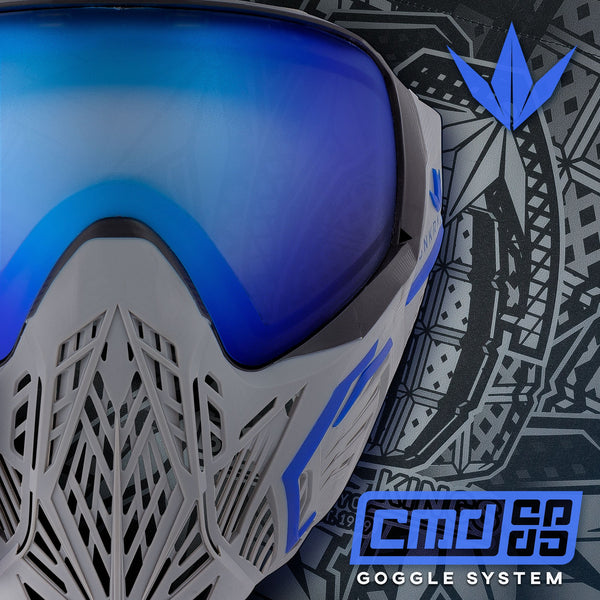Bunker Kings CMD Goggle