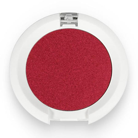 Sugarpill Chromalust Loose Eyeshadow PENELOPE