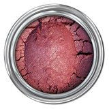 Concrete Minerals Eyeshadow Lovey Dovey