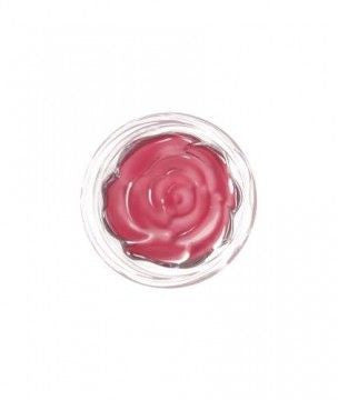 Medusa Make-Up Blush - Jezebel
