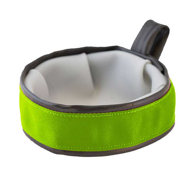 Cycle Dog Trail Buddy Bowl