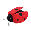 P.L.A.Y. Bugging Out Lola The Ladybug Toy