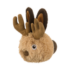 P.L.A.Y. Willow's Mythical Jasper The Jackalope Toy